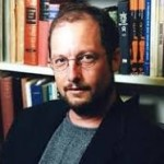 Review of Bart Ehrman's Book–How Jesus Became God–Part 1 of 3