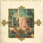 "Review of Geza Vermes' book, ""The Resurrection: History and Myth"""