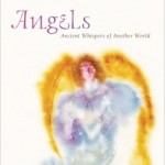 "Review of Andy Angel's Book Entitled ""Angels"""