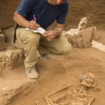 More on the Philistine Cemetery Discovery at Ashkelon