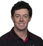 Rory McIlroy Wins It All
