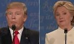 The Arizona Republic Is Right about Clinton-Trump Last Debate