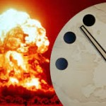 Did the Doomsday Clock Just Move Closer to Midnight?