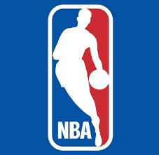 Some NBA Teams Are Avoiding Trump Hotels