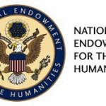 National Endowment for the Humanities to Be Eliminated