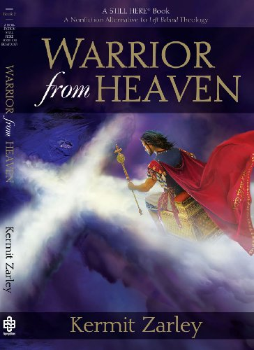 WarriorFromHeaven