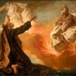 Did Enoch and Elijah Escape Death and Go to Heaven?
