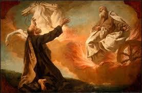 Elijah&Elisha