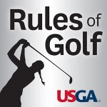 New Golf Rule Changes