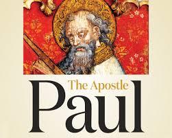 ApostlePaul