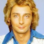 Barry Manilow Is Gay