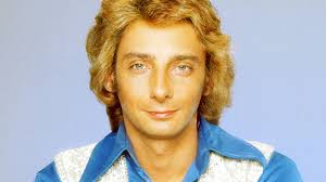 BarryManilow1