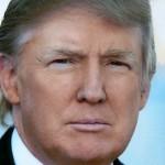 Did President Trump Commit Bribery?