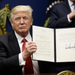 Trump Travel Order Still Fails to Cite the Qur'an
