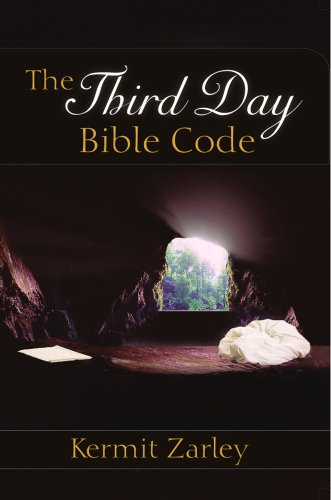 ThirdDayBibleCodeFrontCover