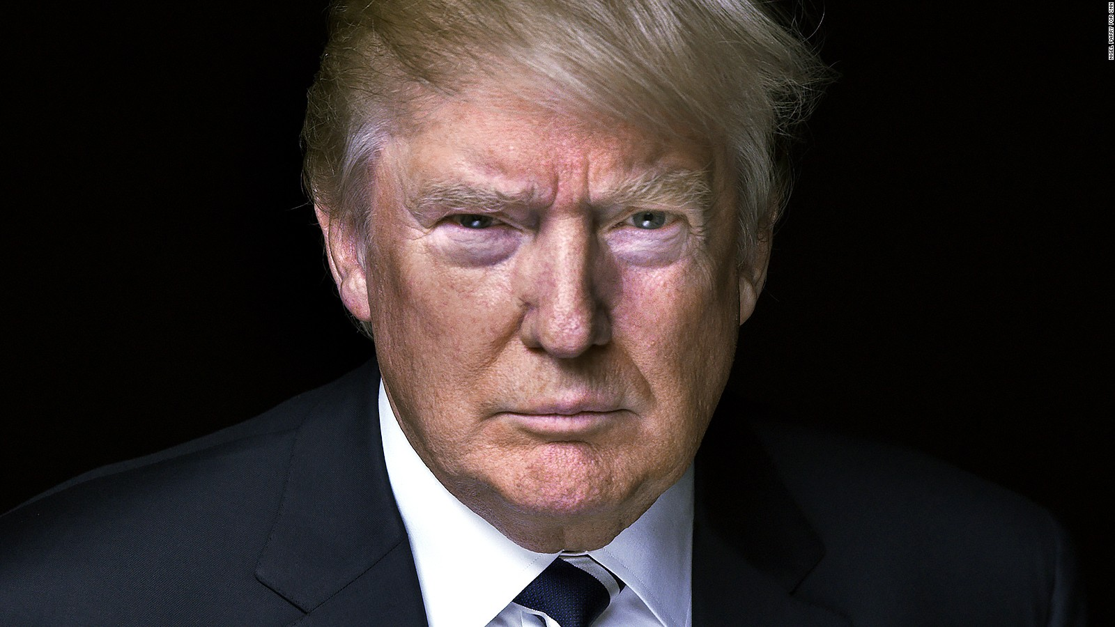 DonaldTrumpHeadshot2