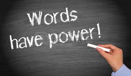 WordsArePower