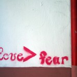 lovefear43