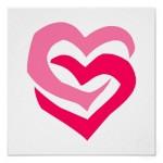 two_hearts_poster-r9ec4082cbc884de983af331666fd368f_i5a_400