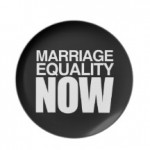 marriage_equality_now_png_party_plates-r87c74d1e368d40189722ae20713fdba1_ambb0_8byvr_216