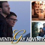 Paradigm Shifts & Miracles: Seventh-Gay Adventists