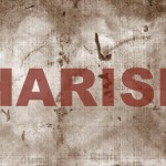Pharisee (1)