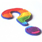 rainbow-question-mark