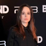 Witness to Truth: Ellen Page Comes Out