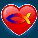 christian-dating-ios-app.pngw262