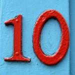 top10-16