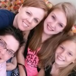 A family lunch tainted by bigotry: a guest post by Tonya Caputo