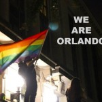 Sure, you can be Orlando too