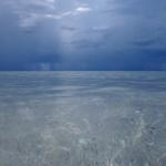 Baptism of Jesus: Submerging & subverting the paradigm