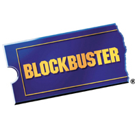 blockbusters-dvd-rental