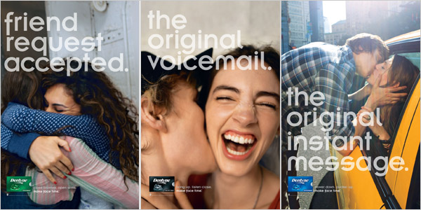 dentyne-advertisements[1]