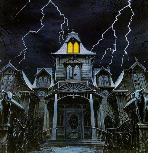 haunted-house[1]