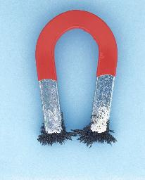 horseshoe-magnet-red-silver-iron-filings-highres-AHD[1]