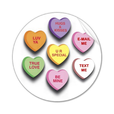 candy_conversation_hearts_gifts_and_apparel_sticker-p217957021577291691qjcl_400[1]