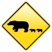 4588905-bear-crossing-warning-sign-with-glossy-effect[1]