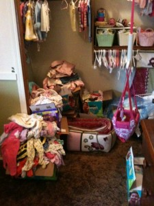 camryn_closet_clothes[1]