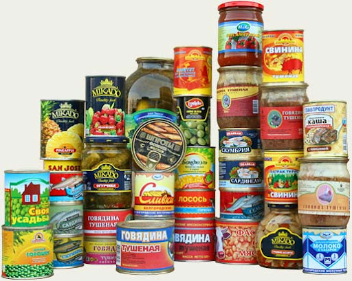 Canned-Food-Canned-Mushroom-Canned-Fruit-Canned-Vegetable[1]