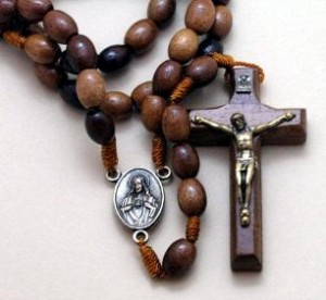 Wood_and_bronze_Rosary_from_Brazil-306x282_1_