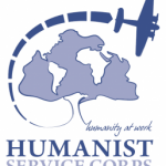 Join the Humanist Service Corps!