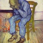 Vincent_Willem_van_Gogh_Sorrowful_Old_Man