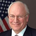 640px-46_Dick_Cheney_3x4