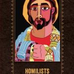 homilists