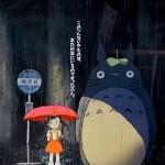 Ranking Hayao Miyazaki Characters