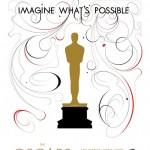 87th_Oscars
