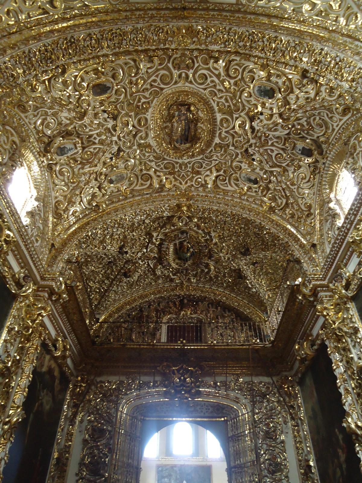 magnificat santo rosario