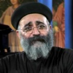 Homily from Egypt: A message to those who kill us